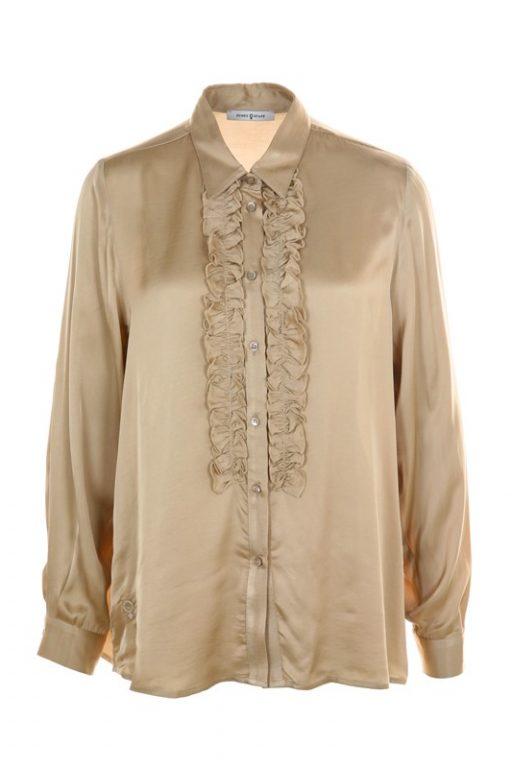 blouse dani premium viscose thumbnail