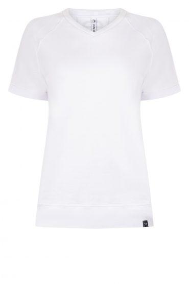 Zoso 213 Nicole Shirt