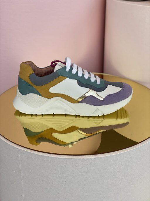 Copenhagen Shoes Breeze