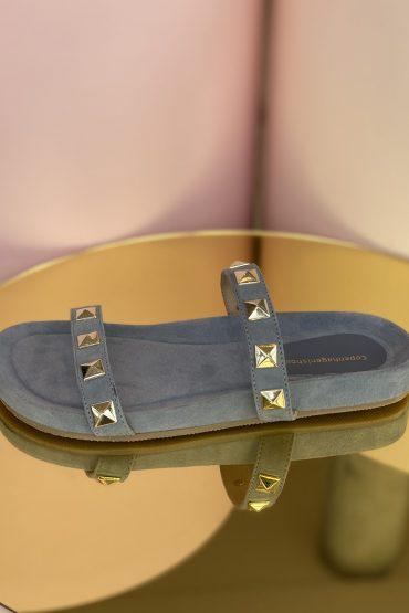 Copenhagen Shoes Evie 21