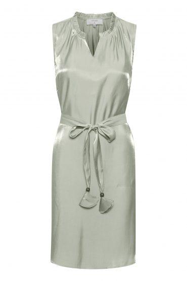 CRCecilie Sleeveless Dress
