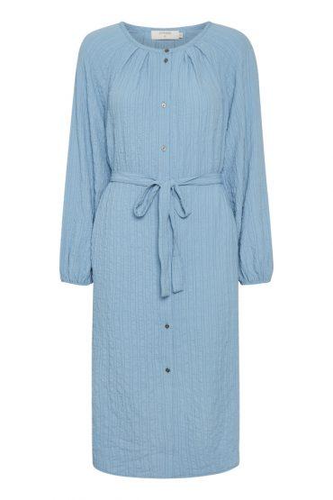 Cream CREnga Shirt Dress