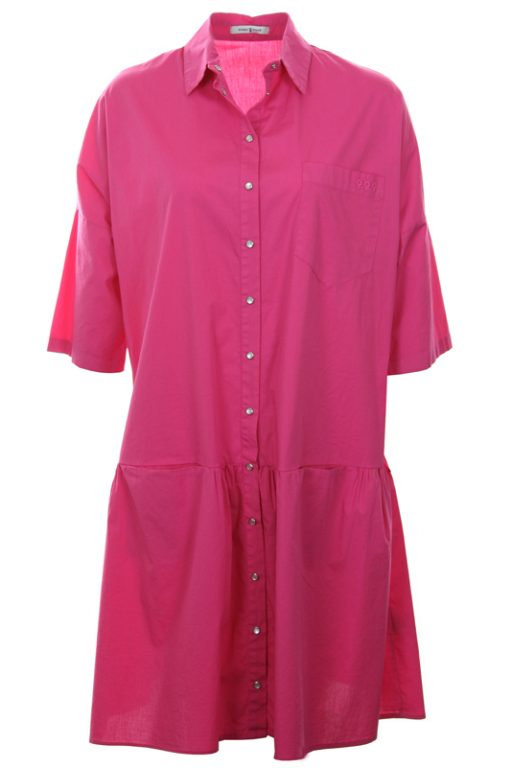 FUNKY STAFF Dress Amy Light