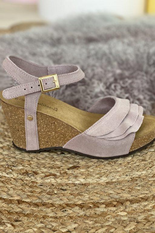 Copenhagen Shoes ELVIRA 21