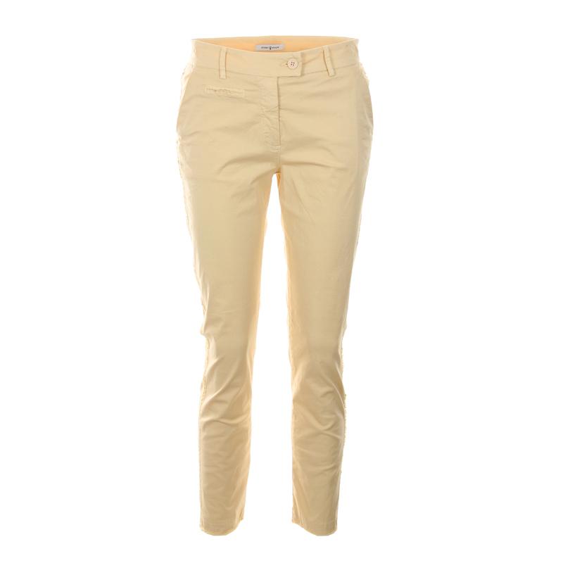 Funky Staff Trousers Chelsea Softwear