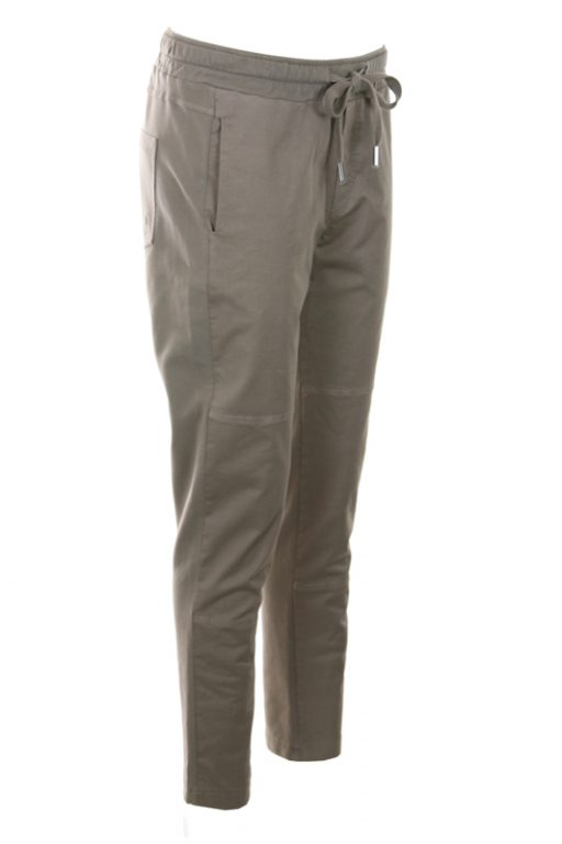 Funky Staff Trousers You 2 Softwear