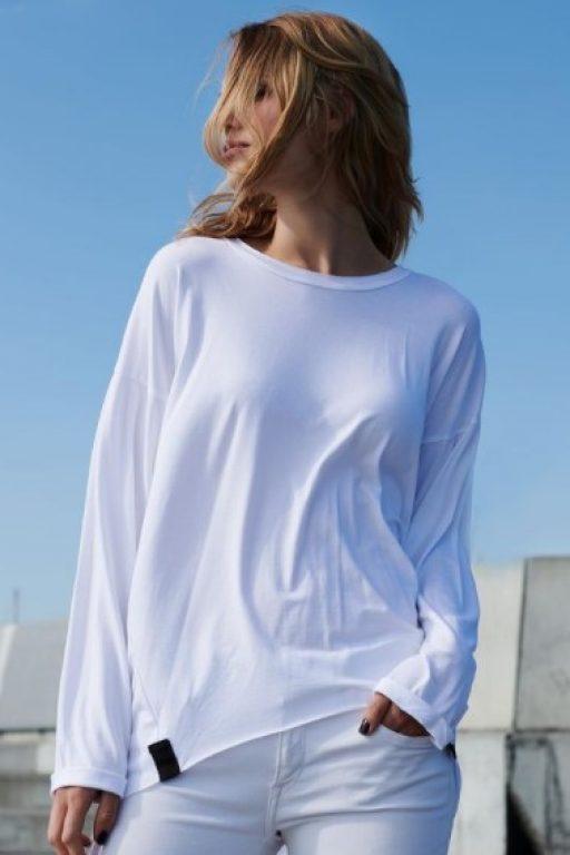 henriette-steffensen-blouse