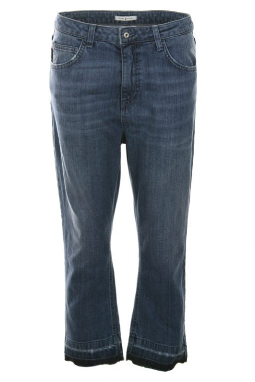 Funky Staff Jeans Bella