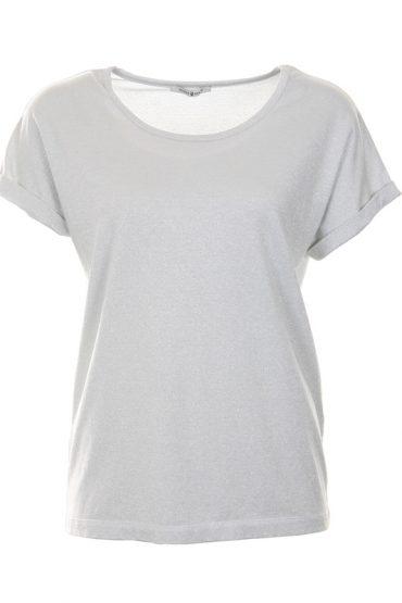 FUNKY STAFF Shirt Lola