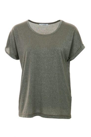 FUNKY STAFF Shirt Lola Moon Rock