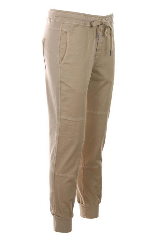 Trousers Adele Softwear