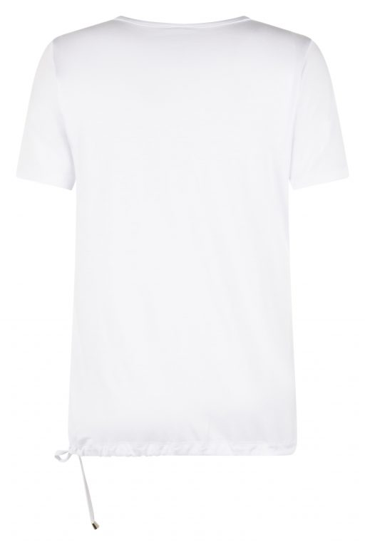 Zoso 213 Mixit Shirt